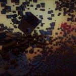 Скриншот Boxplosion – Изображение 6