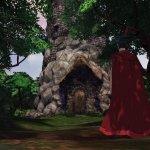 Скриншот King's Quest: Chapter 3 - Once Upon a Climb – Изображение 13