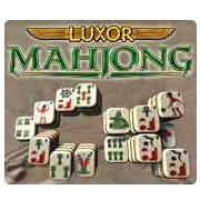 Обложка Luxor Mahjong