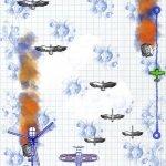 Скриншот Doodle Planes – Изображение 5
