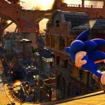 Скриншот Sonic Forces – Изображение 13