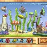 Скриншот Battle Fish