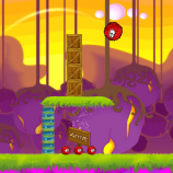 Скриншот FluffyCraft