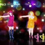 Скриншот Just Dance 4 – Изображение 8