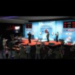 Скриншот PDC World Championship Darts 2009 – Изображение 13
