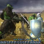 Скриншот Arcane Legions: A Rising Shadow – Изображение 7