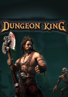Dungeon Kings