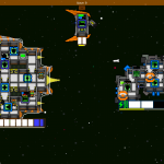 Скриншот Spacewrights – Изображение 5