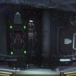 Скриншот Alien: Isolation – Изображение 14