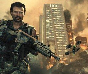 PC-версия Black Ops 2 получит поддержку выделенных серверов