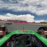 Скриншот Racing Simulation 3 – Изображение 18