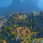 Скриншот The Settlers: Kingdoms of Anteria – Изображение 6