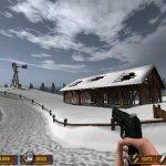 Скриншот Rapid Gunner – Изображение 10