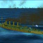 Скриншот Distant Guns: The Russo-Japanese War at Sea – Изображение 22