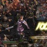 Скриншот Samurai Warriors 2 Empires – Изображение 2
