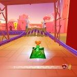 Скриншот Aladdin Magic Racer – Изображение 12