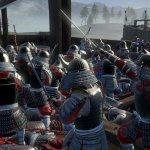 Скриншот Total War: Shogun. 2 Gold Edition – Изображение 8