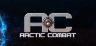 Arctic Combat. Видео #3