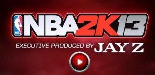 NBA 2K13. Видео #5