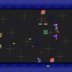 Скриншот Star Crisis – Изображение 4