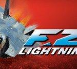 Скриншот F-22 Lightning 3 – Изображение 5