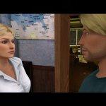 Скриншот Broken Sword: The Angel of Death – Изображение 50
