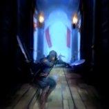Скриншот Бегущая Тень
