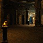 Скриншот Jekyll & Hyde (2010) – Изображение 2