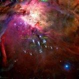 Скриншот Starsector – Изображение 1