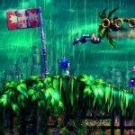 Скриншот Sonic Fan Remix – Изображение 7