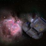 Скриншот Remnants of the Stars – Изображение 15