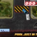Скриншот Trailer Parking – Изображение 4