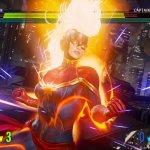 Скриншот Marvel vs. Capcom: Infinite – Изображение 40
