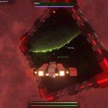Скриншот Avorion – Изображение 4