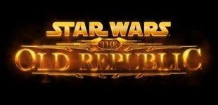 Star Wars: The Old Republic. Видео #24