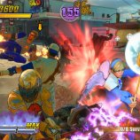 Скриншот Dead Rising 3: Super Ultra Arcade Remix Hyper Edition EX+