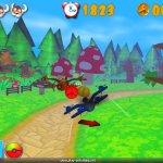 Скриншот Crazy Planes – Изображение 19