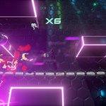 Скриншот Neon Arena – Изображение 3