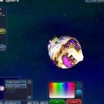 Скриншот Planetize.Me! – Изображение 12