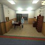 Скриншот КГБ в смокинге – Изображение 12