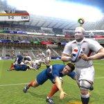Скриншот Rugby Challenge 2006 – Изображение 7