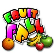 Обложка Fruit Fall Deluxe Edition