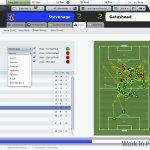 Скриншот Football Manager 2010 – Изображение 20