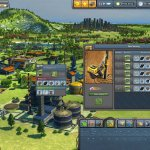 Скриншот Industry Empire – Изображение 1