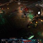Скриншот The Red Solstice – Изображение 16