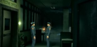 Murdered: Soul Suspect. Видео #7