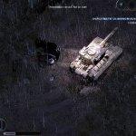 Скриншот Alien Shooter: Vengeance – Изображение 29
