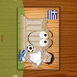 Скриншот Wood Puzzles Soccer – Изображение 1