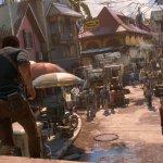 Скриншот Uncharted: The Nathan Drake Collection – Изображение 6