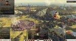 Total War: Rome II. Впечатления - Изображение 5